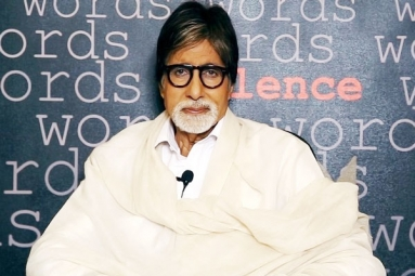 Big B, Everest Spices Served Legal Notices Over New Commercial