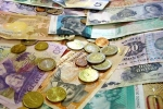 Quick Guide to Open Resident Foreign Currency Account for Returning NRI