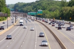 Loans start I-66 toll lane construction in motion