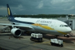 Jet Airways Suspend Services to 13 International Routes till April-End Due to Non-Payment of Rentals