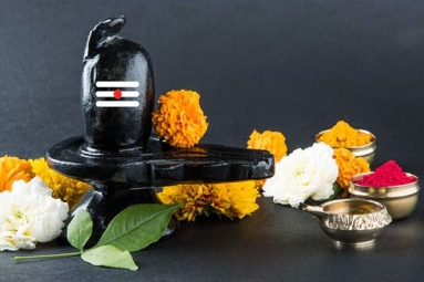 Maha Shivratri 2019: Visit These Lord Shiva Temples to Witness Best of the Maha Shivratri