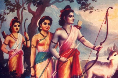 Rama Navami 2019: 10 Interesting Facts About Lord Rama