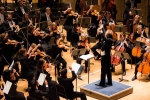 Richmond Symphony, Richmond Symphony Received Challenge Grant, richmond symphony receives 500 000 challenge grant, Virginia top story
