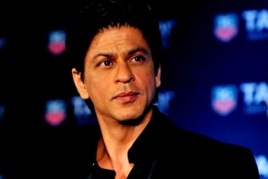 QNet Scam: Shah Rukh Khan, 2 Other Bollywood Actors Respond to Cyberabad Police Notice