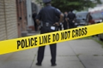 Killings, Murder, virginia police investigate two shootings in norfolk, Virginia top story