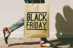 Tips for Getting Real Black Friday Deal