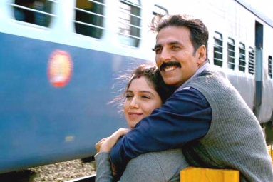 Toilet: Ek Prem Katha Movie Review, Rating, Story, Cast and Crew