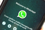 Oops, Whatsapp will be unavailable from 2017!