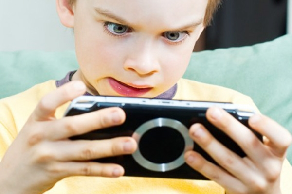 PUBG, Fortnite, Pokemon Are Harmful, Warns Delhi Child Rights Panel