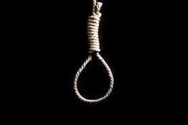 Ten youths from Punjab on death row in UAE!